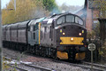 37516+31128 at Coatbridge Central