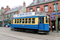 Oporto 196 at Beamish