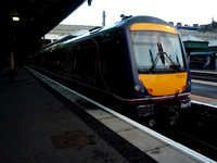170417 at Edinburgh Waverley