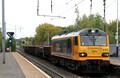 92032 at Holytown