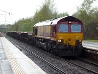 66044 at Holytown