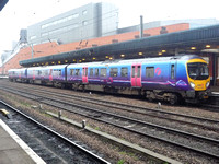 185123 at Doncaster 25.2.10
