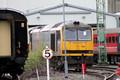 60028 at Crewe