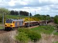 92032 at Cartland