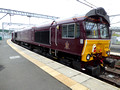 66746 at Gourock