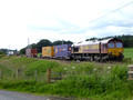 66037 at Cartland