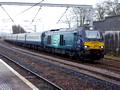 68004 at Carstairs