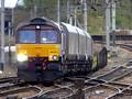 66743 at Carlisle