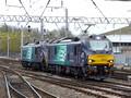88002+88001 at Carlisle