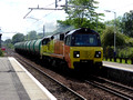 70802 at Greenfaulds