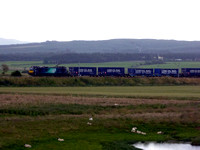 88005 at Carstairs