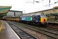 57302 at Carlisle