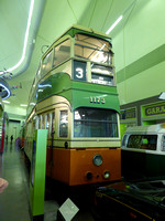 1173 at Riverside Museum
