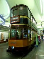1088 at Riverside Museum