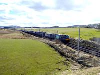 88004 at Thankerton