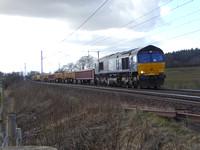 66301 at Cartland