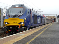 68027 tnt 68022 at Carstairs