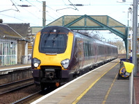 221xxx at Prestonpans
