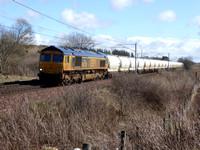 66738 at Cartland