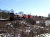 66078 at Cartland
