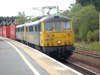 86628+866xx at Carstairs