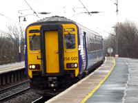 156507 at Troon