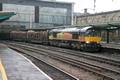 66849 at Carlisle