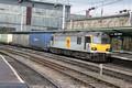 92041 at Carlisle