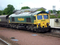 66513 at Stirling