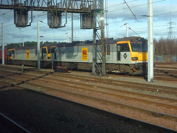 92039+92003 at Mossend
