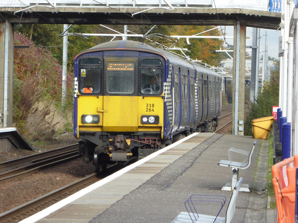 318264 at Greenfaulds