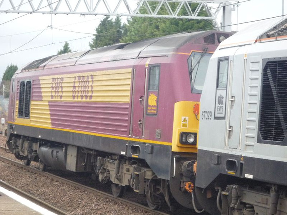 67029+003 at Motherwell