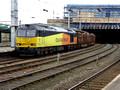60095 at Carlisle