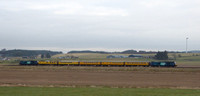 68002 tnt 68004 at Carstairs