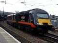 43467 at York