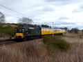 37057 tnt 37421 at Cartland