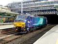 88002 at Carlisle