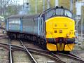 37405 at Carlisle